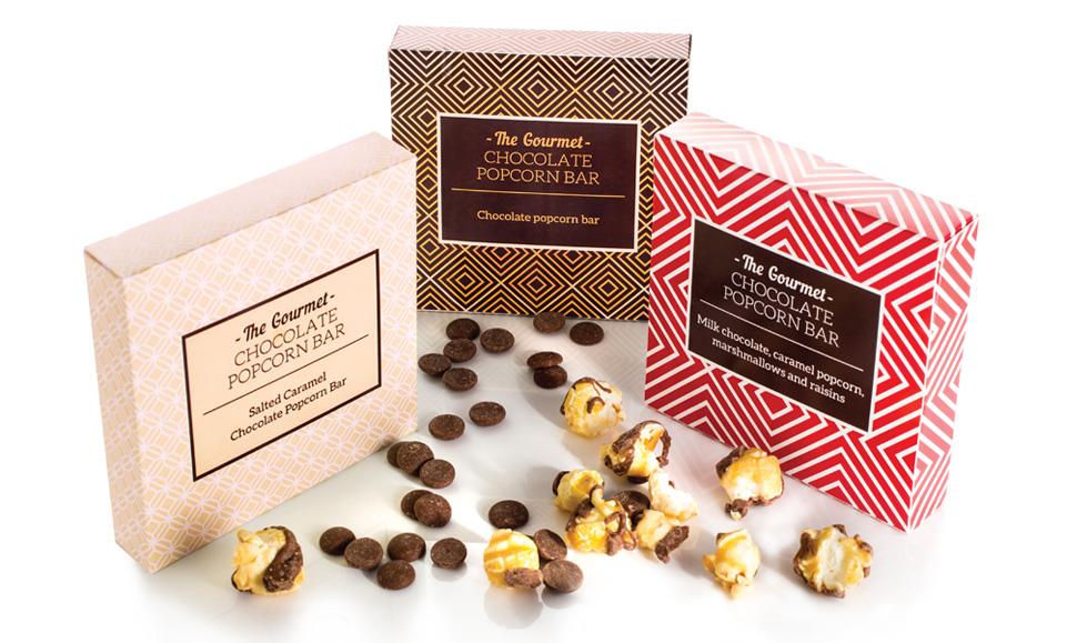 Packaging-still-popcorn