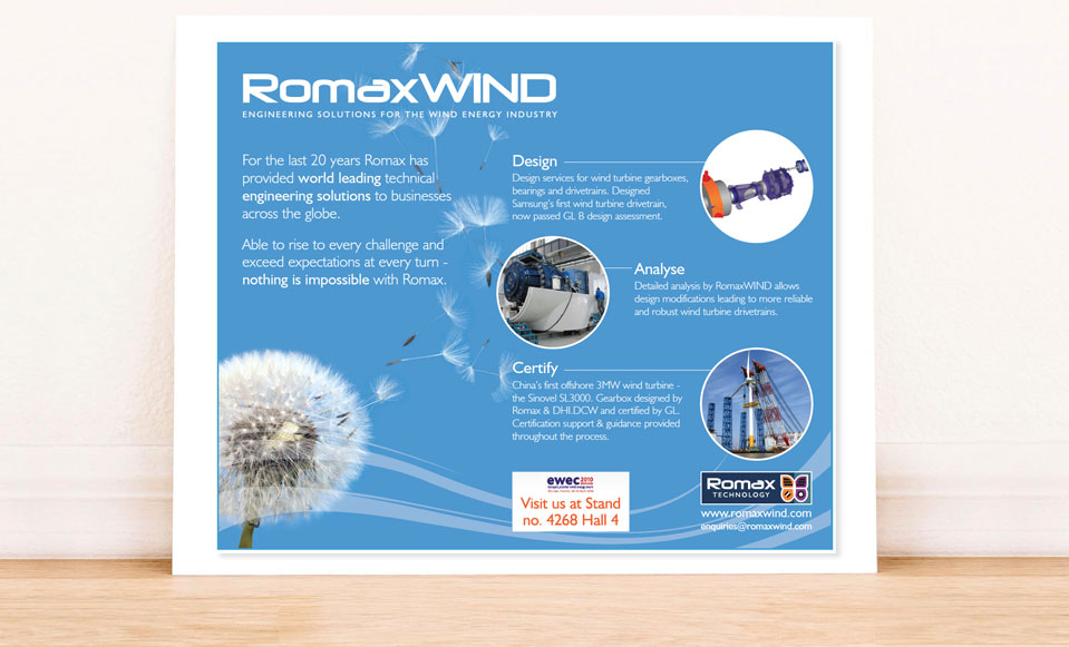 romax-adver-1