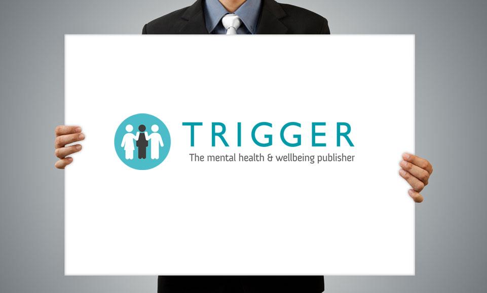 Trigger-press-logo-design1-1 copy