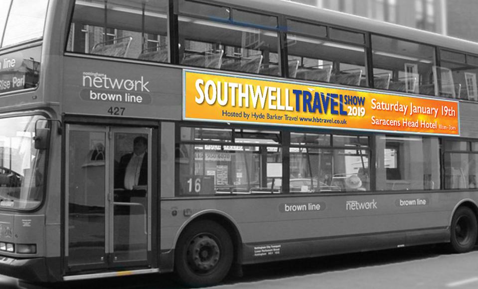 bus-advert