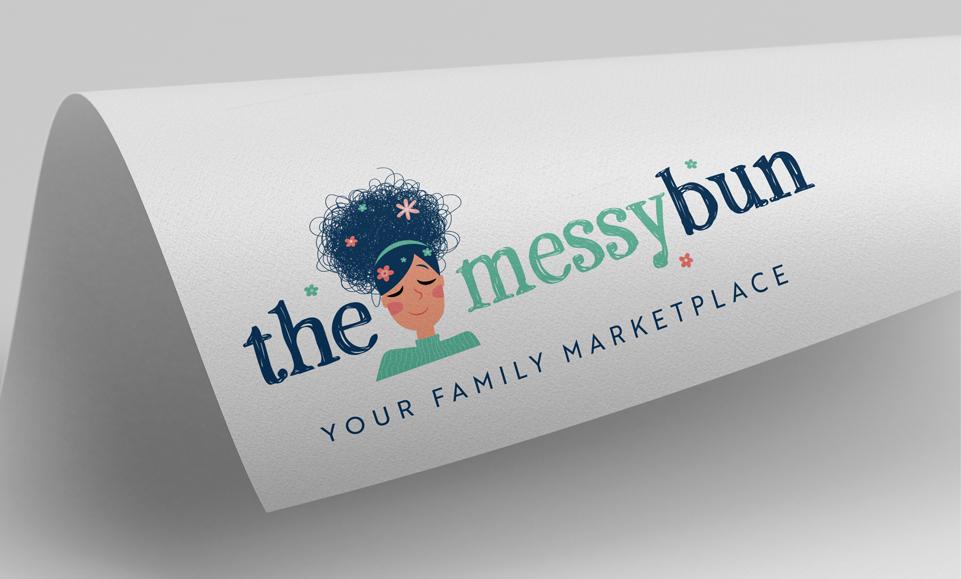 logo-messy