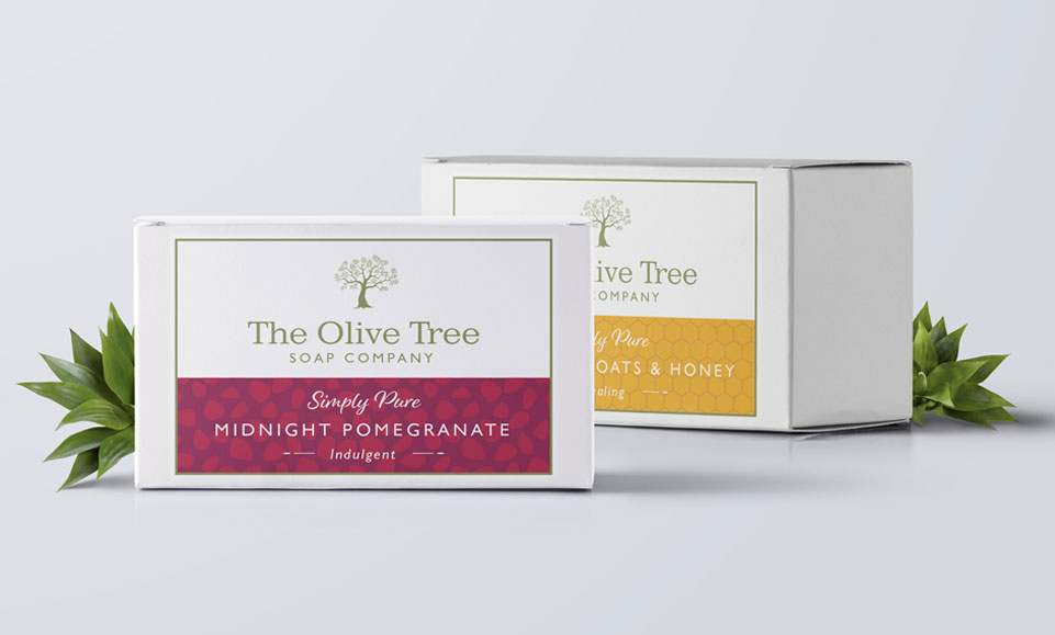 soap-packaging