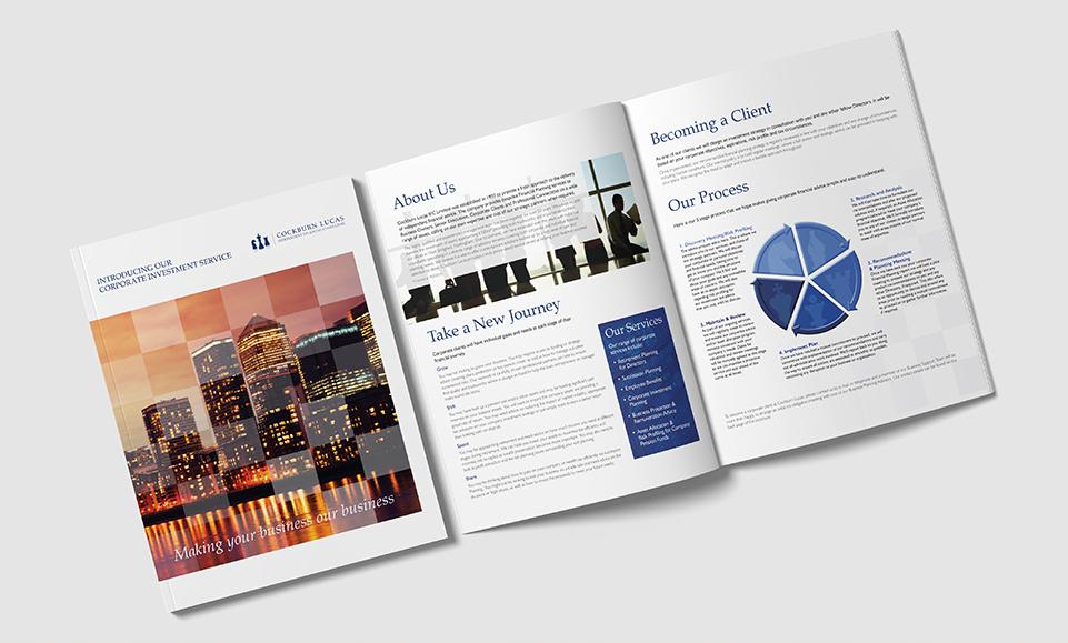 CL brochure-15