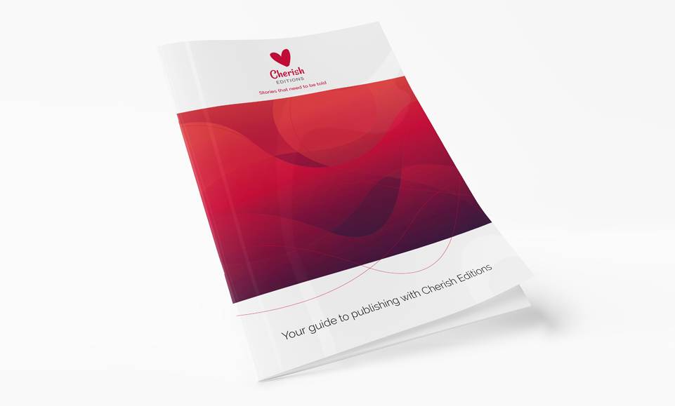 Cherish brochure-9