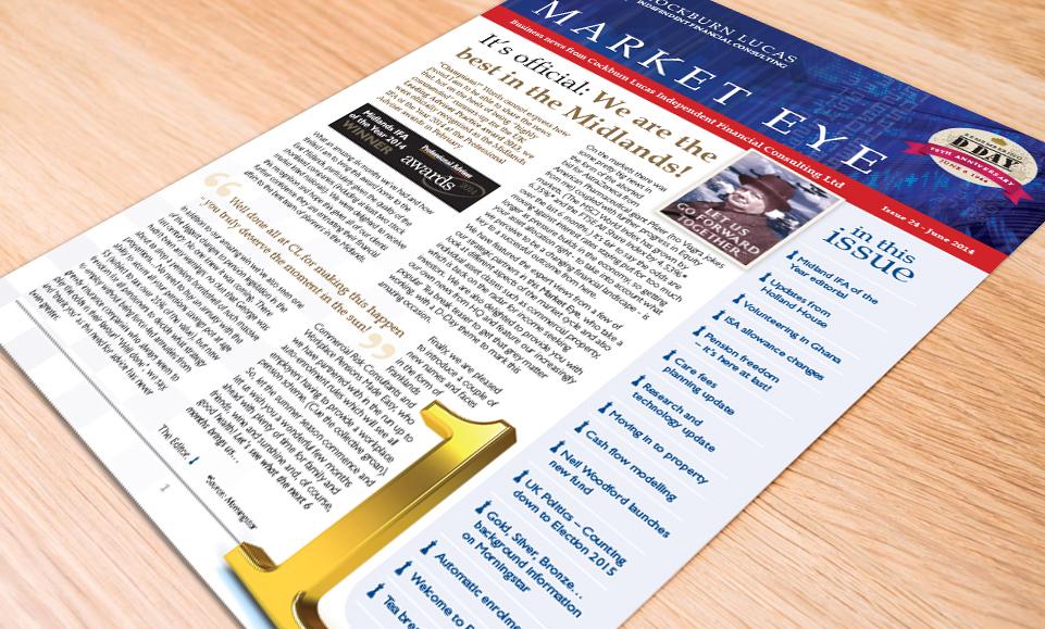 brochure-5
