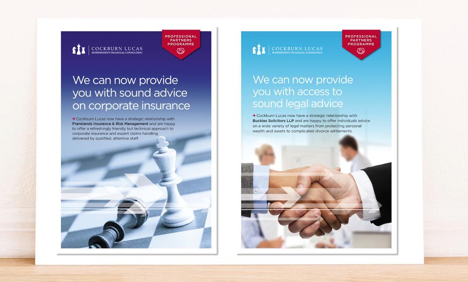 brochures 5