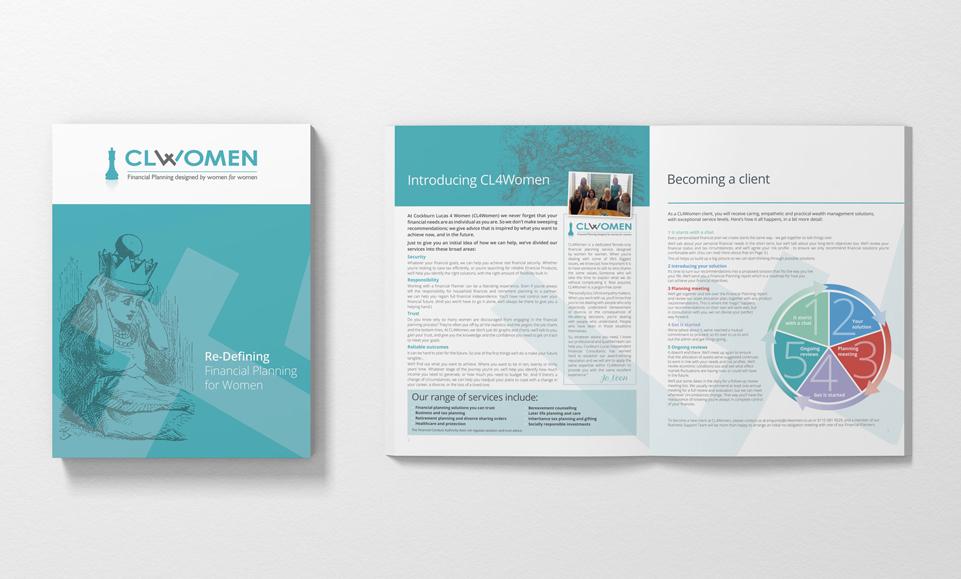 brochures-6