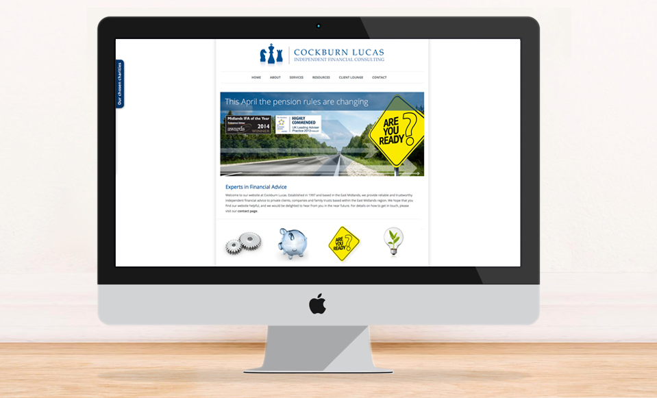 content-managed-website-design-and-build-1
