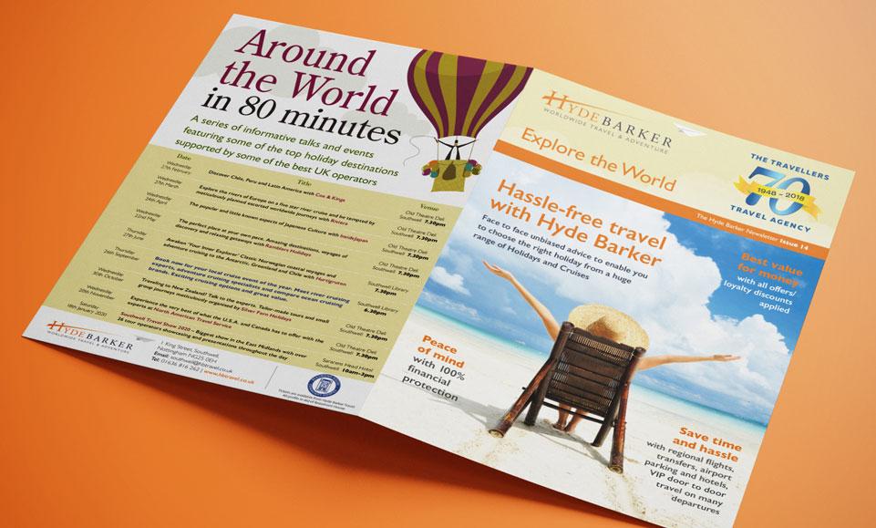 travel-brochure-2