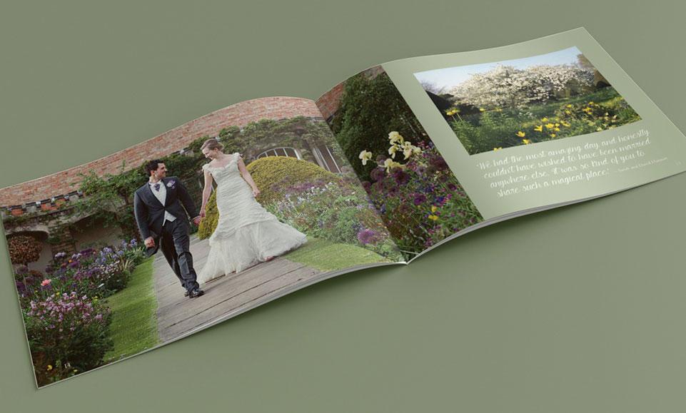 wedding-brochure-2